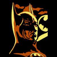 25 best ideas about batman pumpkin carving on pinterest batman