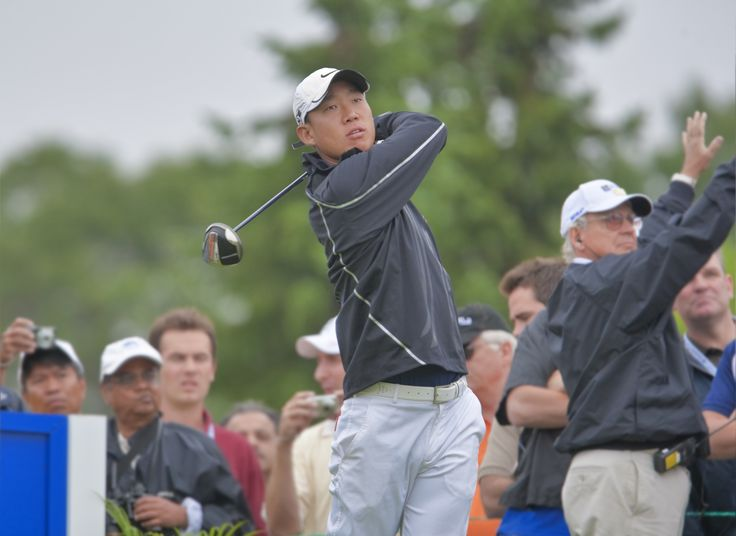 Anthony Kim: Rumors and Reality of His Future in Golf https://atthetee.com/anthony-kim-rumors-reality-future-golf/