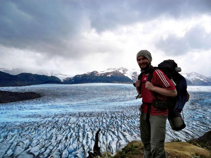 Wanderführer Torres del Paine Nationalpark Chile: Wetter, Ausrüstung, Essen, Zeltplätze und Routen