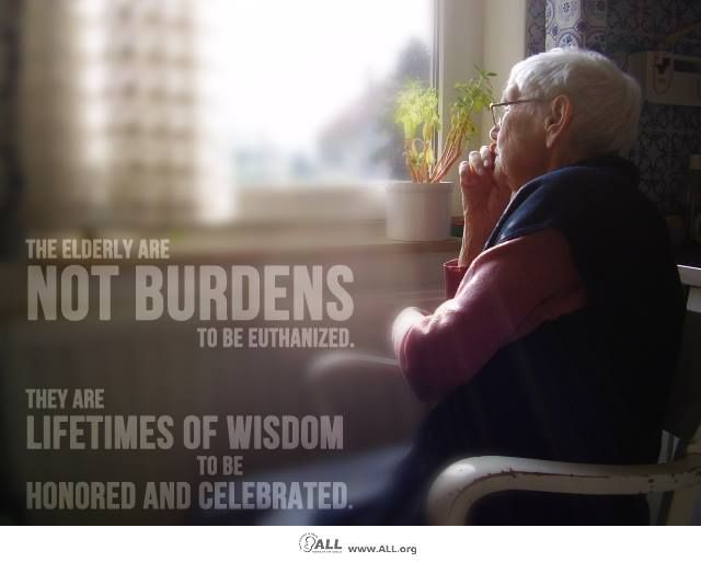 Best 25+ A Nurse To The Elderly.... Images On Pinterest