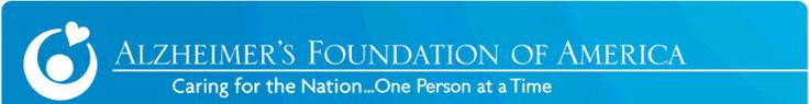 Donate online | Alzheimer's Foundation of America