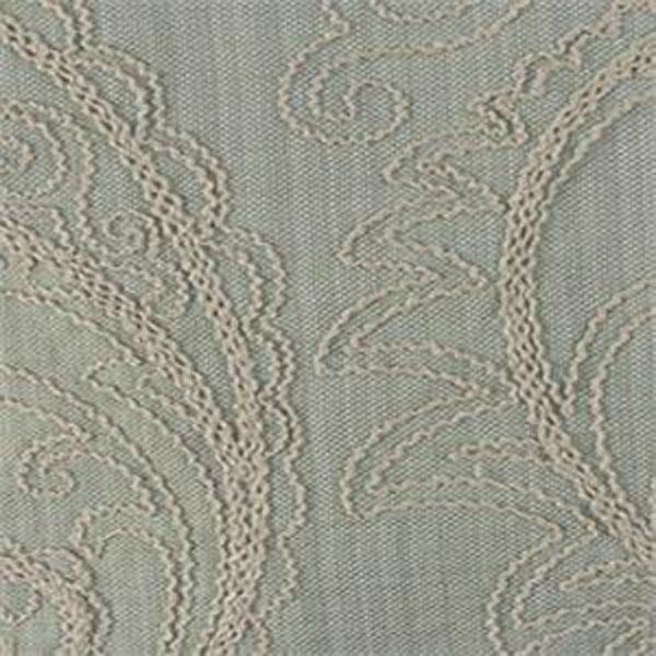 Matuck Bluestone Embroidered Drapery Fabric By Swavelle Mill Creek 52379 Fabrics