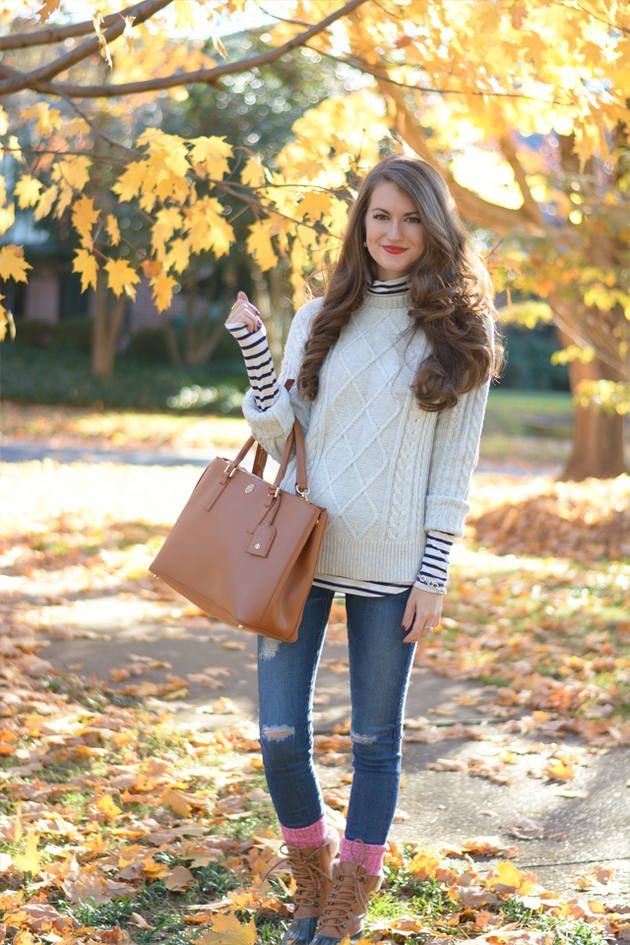Pink Cable Knit Socks  # #Southern Curls & Pearls #Fall Trends #Fashionistas #Best Of Fall Apparel #Socks Cable Knit #Cable Knit Socks #Cable Knit Socks Pink #Cable Knit Socks Clothing #Cable Knit Socks 2014 #Cable Knit Socks Outfits #Cable Knit Socks How To Style