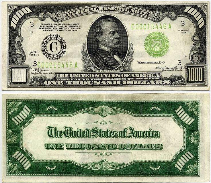 Best 25+ Fake dollar bill ideas on Pinterest Word problems 3rd - play money template