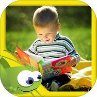 I Like Books - 37 Picture Books for Kids in 1 App od vývojáře Innovative Investments Limited