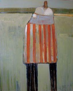 Katja Leibenath