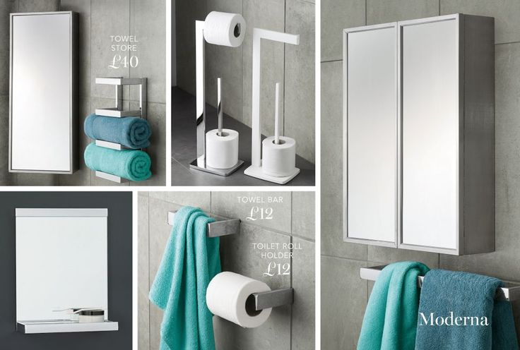 Modern Bathroom Designs Yield Big Returns In Comfort And: 1000+ Ideas About Shower Shelves On Pinterest