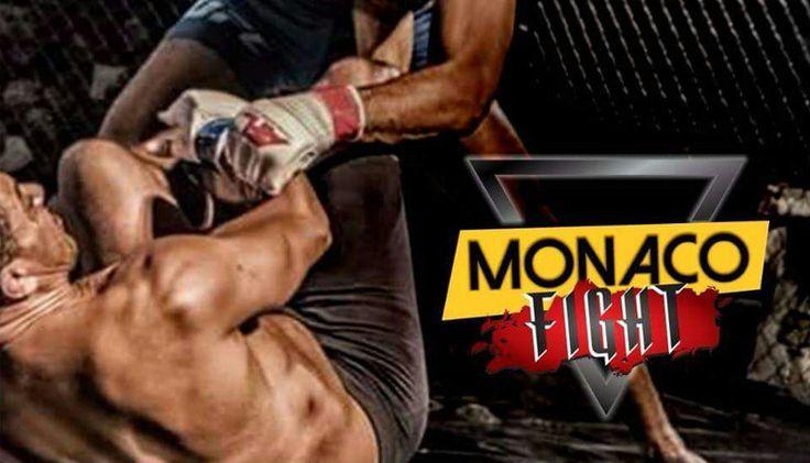 Se viene la primera edición de Mónaco Fight: Es el evento de artes marciales mixtas más grande de la ciudad. El 25 de agosto, a partir de…