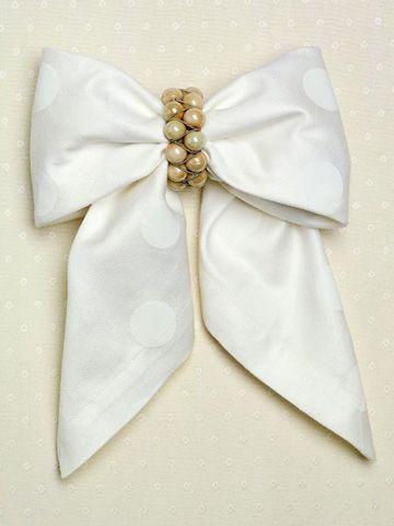michael jordan 11 shoes for sale Beautiful Bow Tie   napkin folding idea www MadamPaloozaEmporium com www facebook com MadamPalooza