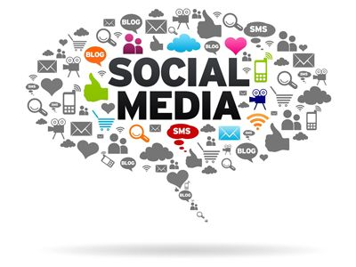 Social media is on a striding upsurge. From swift communication to business promotion, socialmedia is now being used by the small businesses to promote their brands, services and products in the most effective manner.Find out the key element over here: http://www.smomarketting.com/