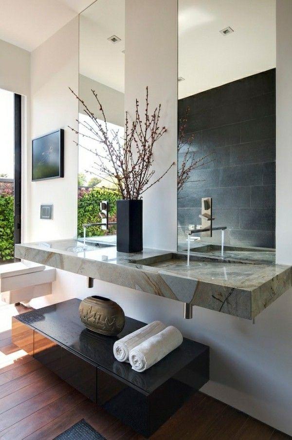 Wann und warum lohnt sich ein designer waschbecken for Badeinrichtung waschbecken