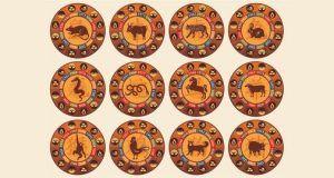 Tibetský horoskop: Zjistěte, co jste si do života přinesli z minulosti! Stačí, když si zvolíte rok, ve kterém jste se narodili…