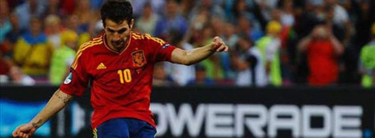 Awesome Euro 2012 - UEFA European Championship 2012 fixtures, Euro 2012 news, previews and videos - Goal.com picture