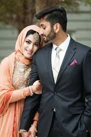 Love Marriage Specialist - Get Advise From Expert Astrologer‎+91-9779208027 in UAE, DUABI,