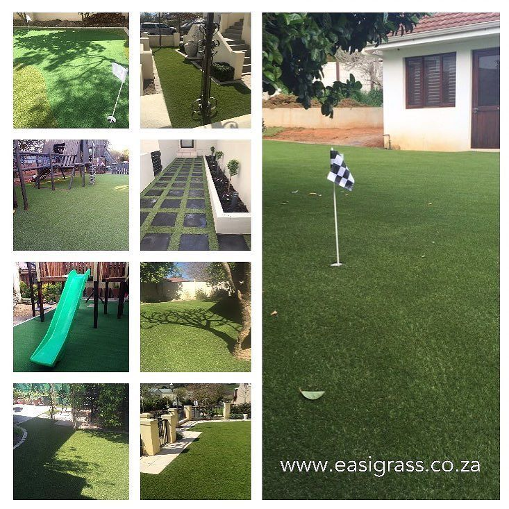 Contact us http://......www.Easigrass.com/za/somerset-west or somersetwest@easigrass.co.za or  0212001457 #easigrass #syntheticgrass