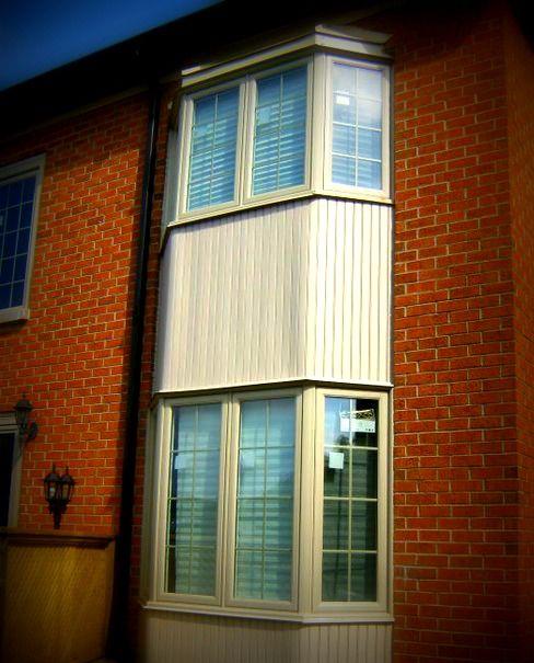 Best Window Best Window Door Co: 31 Best Images About Windows & Doors On Pinterest