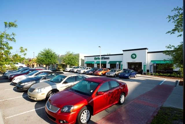 Used Car Dealerships Tallahassee >> 114 best images about DriveTime Dealerships on Pinterest | Virginia, Alabama and Round rock texas