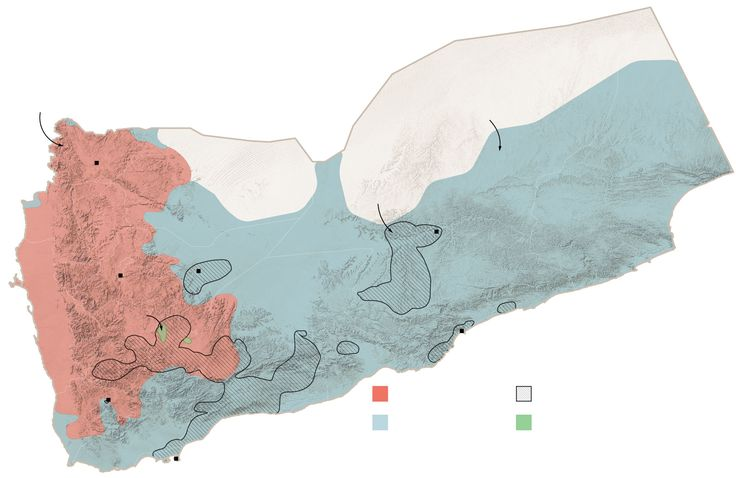 YEMEN.Two and a half years of war and a crippling cholera outbreak have brought Yemen to the brink of collapse.