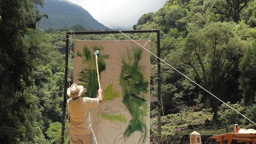 Carlos-Gomez-Centurion-Cordillera