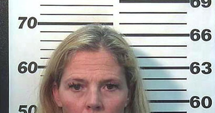 Ex-Olympian Picabo Street to argue self-defense in domestic violence case after fight with her father #Cronaca #iNewsPhoto