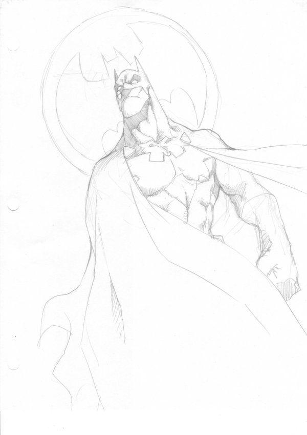 batman 6 by tincan21 on DeviantArt