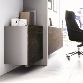 54 besten Office design Bilder auf Pinterest | Büroräume ...