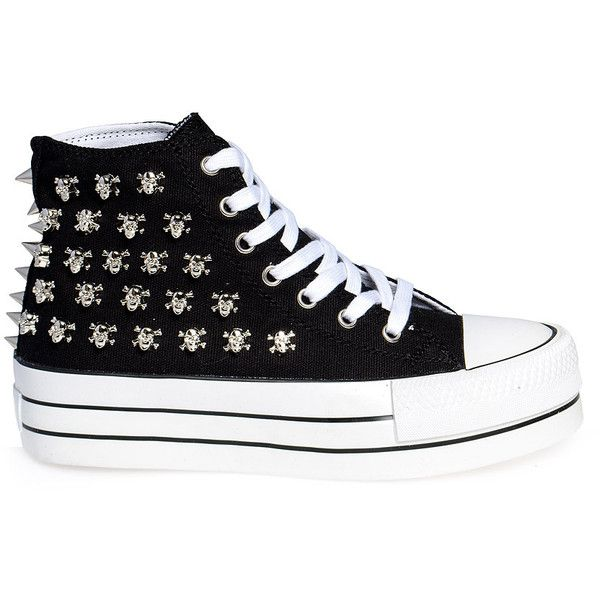 converse shoes alternative