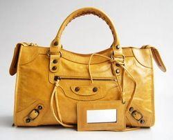 Altri economico, Acquista direttamente dai fornitori cinesi: Abbiamo il costruttore con standard iso a guangzhou in cina che si specializzano in producingall generi di marca borse in pelle, borse a tracolla, valigetta e portafogli con di alta qualità. Accettare