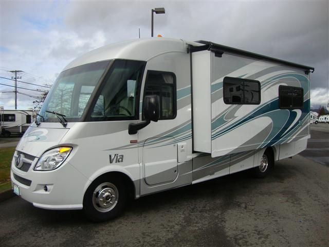 Lastest Whether Youre Setting Out To Explore The Open Road With Your Spouse, Or Getting The Kids Off The Couch For A Family Vacation, Youre Going To Love The Style And Amenities Available In Our Lineup Of Fleetwood Class A Gas Motorhomes