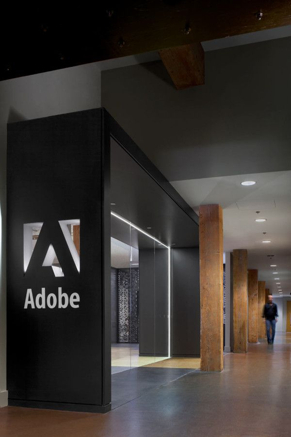 Adobe-410-Townsend-Office, San Francisco/ Valerio Dewalt Train Associates /