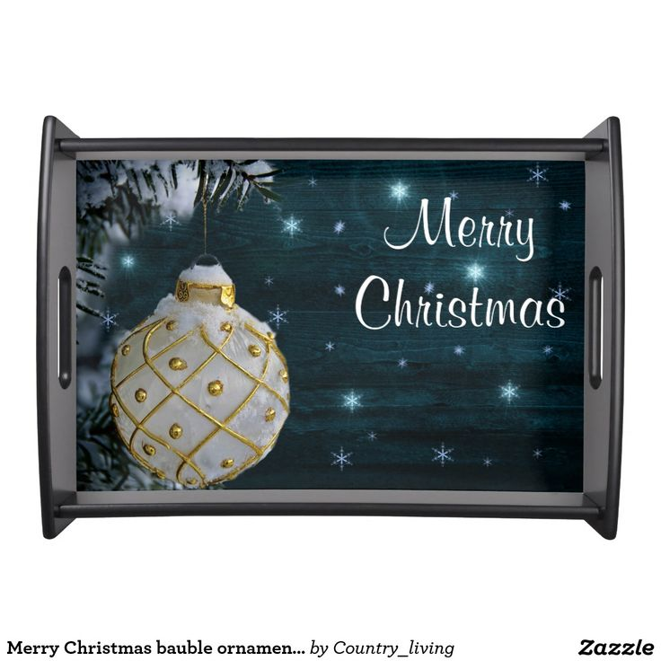 429 best country western decor and gifts images on for Outdoor merry christmas ornaments