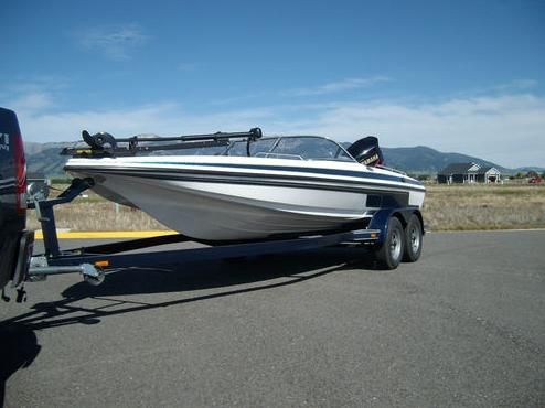 For Sale 2004 Skeeter SL210 Fish and Ski Boat @ Xtreme Toyz Classifieds your #1 Automotive Classifed Ad website...If it goes on Land, Water or Snow we can help you sell it.  http://www.xtremetoyzclassifieds.com/boats-watercraft/2004-skeeter-sl210-fish-and-ski-boat/