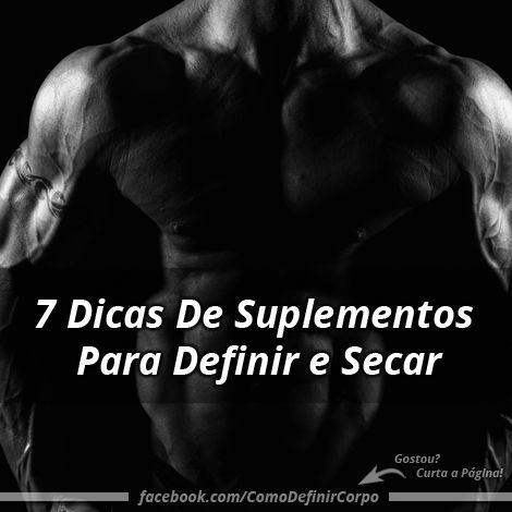 7 Dicas De Suplementos Para Definir e Secar  Clique ↘ https://segredodefinicaomuscular.com/7-dicas-de-suplementos-para-definir-e-secar/  Se gostar do artigo compartilhe com seus amigos :)  #boanoite #goodnight #suplementação #bodybuilder #EstiloDeVidaFitness #ComoDefinirCorpo #SegredoDefiniçãoMuscular