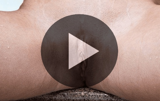 ass to mouth double penetration