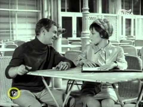 Tanulmany a nokrol (Teljes film)
