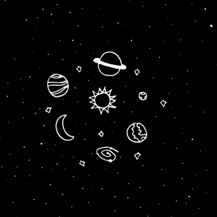 I'm letting the hashtags for the hotlines go. I'm gonna mostly use hashtags that are relevant to the posts now (which is what I should be doing anyway) . . . . . . . . . . . . . . .  #theme #themedivider #blackandwhite #baw #aesthetic #moon #night #space #stars #planets #spacer #themespacer . . .  #hotlines #counselling  If you need #help;  LGBT Hotline: 8664887386  Transgender Hotline: 8775658860  Suicide: 1-800-784-2433  Bullying: 1-800-420-1479  Eatingdisorder: 1-847-831-3438  Depression…