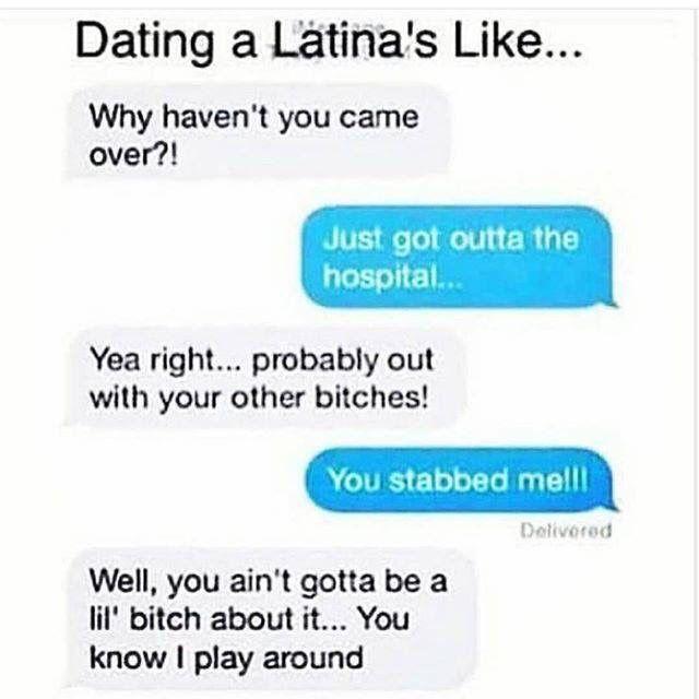 latina dating facebook dating