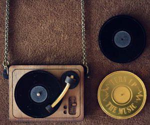 DJ Turntable Necklace #LavaHot http://www.lavahotdeals.com/us/cheap/dj-turntable-necklace/155960?utm_source=pinterest&utm_medium=rss&utm_campaign=at_lavahotdealsus