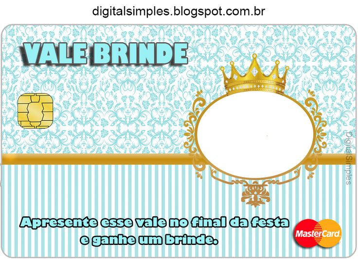 vale+brinde+coroa+azul+menino.jpg (862×626)