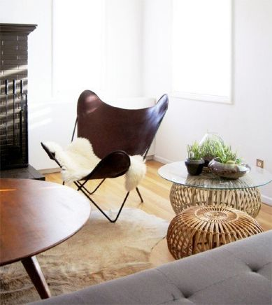 The BKF Is A Design Chair Whose First Argentine. Please, Contact Us For More