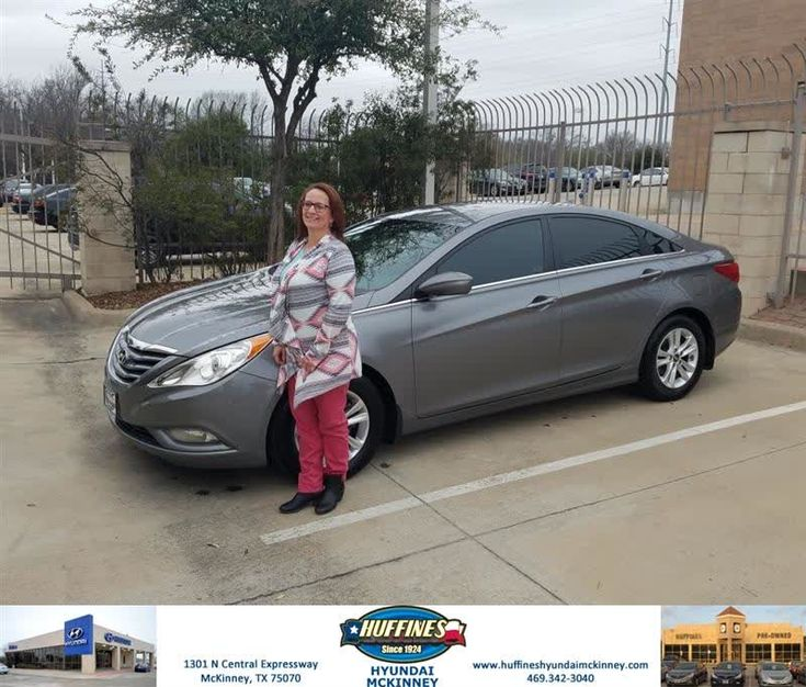 Huffines Hyundai Mckinney Home: 78 Best Ideas About Hyundai Sonata Review On Pinterest