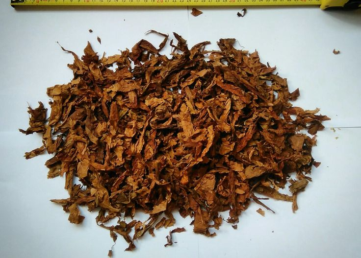 Hand stripped Burley Tobacco with high nicotina level (BST/BST2)  Nicotine: 4,5% Sugar:  1% Moisture: 13% Packing: C48/200 kg