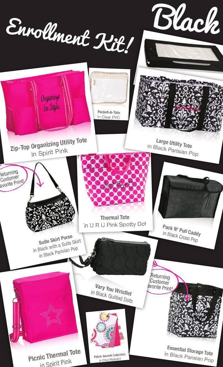 Thirty one november customer special 2014 - 304 Best Thirty One Gift Board Images On Pinterest Thirty One Gifts 31 Gifts And 31 Bags