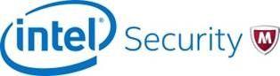 Intel Security zorgt ervoor dat organisaties cyberaanvallen sneller kunnen herkennen en afslaan - http://infosecuritymagazine.nl/2015/04/22/intel-security-zorgt-ervoor-dat-organisaties-cyberaanvallen-sneller-kunnen-herkennen-en-afslaan/
