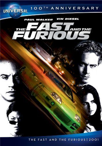19 best images about fast and furious on Pinterest | Cars ...