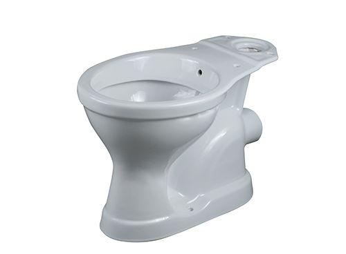 #erolteknik #aquablue #banyo #klozet #arkadantahliyeli #bathroom #toiletset #evacuationfromback #vitrifiye #vitrified