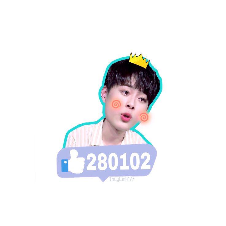 Yoo SeonHo SeonHo p101s2 Produce 101 season2