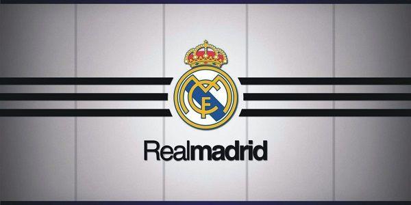 Real Madrid merupakan salah satu klub tersohor di dunia. Siapa yang tak kenal Real Madrid? Tahun 2015, klub berjuluk Los Blancos ini ditaksir bernilai 3.24 miliar Euro dan di musim 2014/2015, Real Madrid menjadi klub dengan pemasukan terbesar di dunia dengan pemasukan 577 juta Euro per tahun. klub yang di setiap masanya diisi oleh pemain-pemain