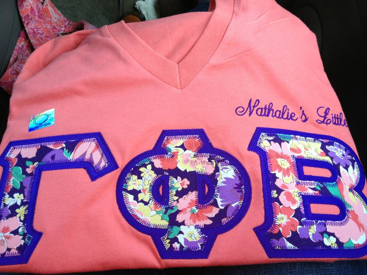 sorority letter shirts 25 best ideas about sorority letter shirts on 24923
