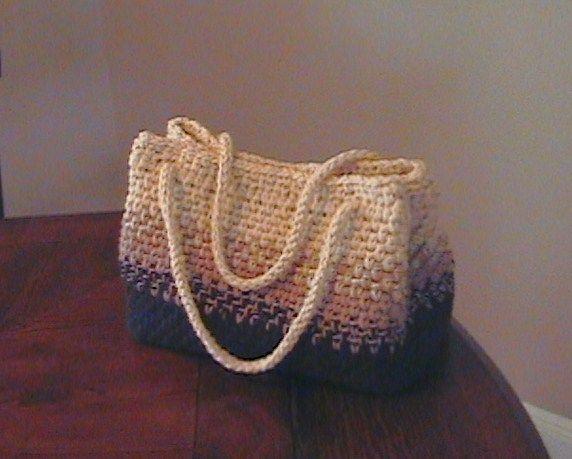 ... Bags, Bagpdf Pattern, Duffle Bags, Crochet Patterns, Tote Bags, Hooks